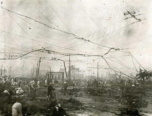 日本橋1923_1.jpg