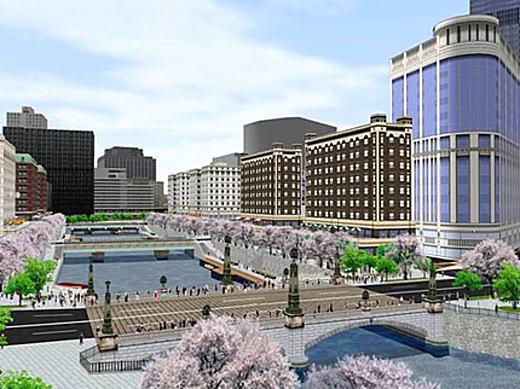 日本橋想像図.jpg