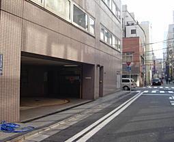 日本橋通油町.JPG
