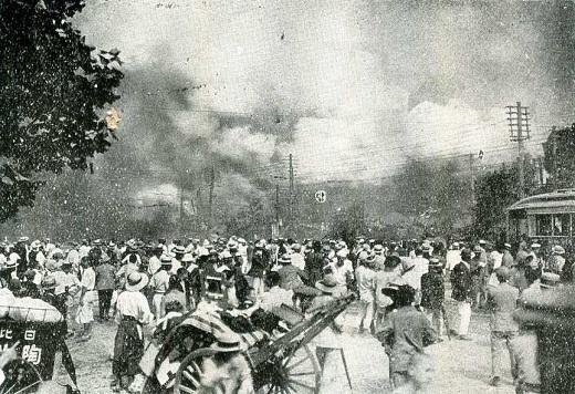 日比谷公園1923.jpg