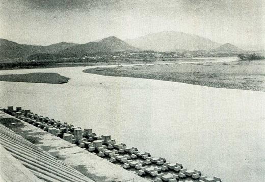 日高川1950年代.jpg