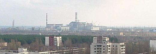 旧チェルノブイリ原子力発電所.jpg