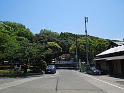 旧・岩崎別邸.JPG