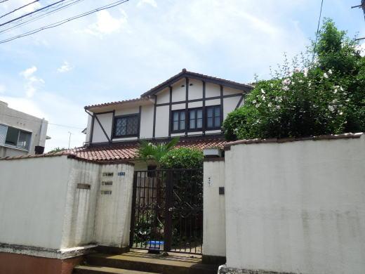 旧藤田義雄邸.JPG