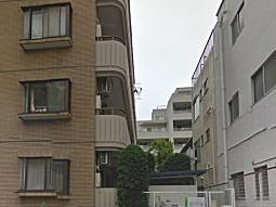 早稲田松竹裏.jpg