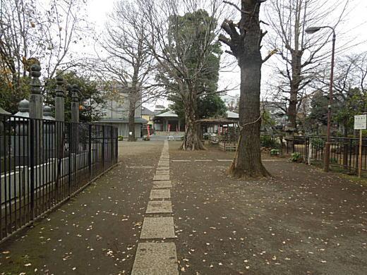 明治寺2.JPG