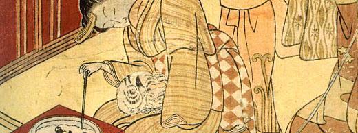 春信「風流五色墨」1766頃.jpg
