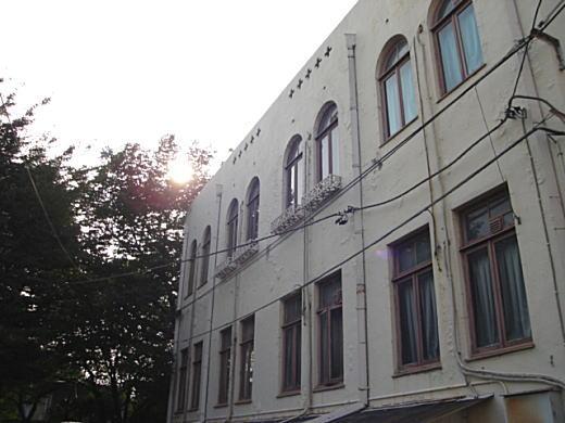 昭和寮13.JPG