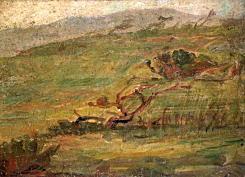 曇れる朝(習作)19090.jpg