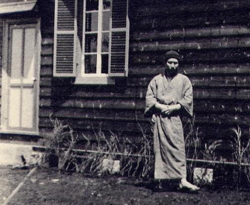 曾宮一念1921.jpg