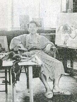 曾宮一念1934.jpg