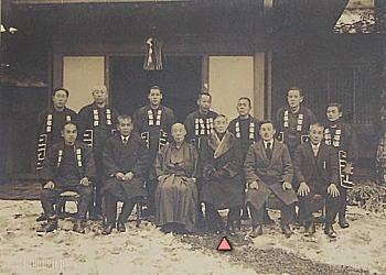 服部建設土木事務所1940.jpg