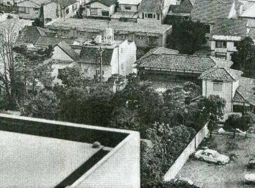 朝日新聞1987_1.jpg