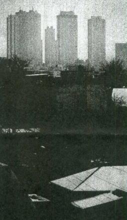 朝日新聞1987_4.jpg