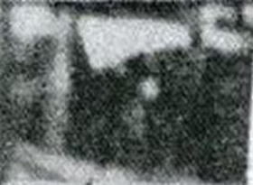未知の下落合風景192704.jpg