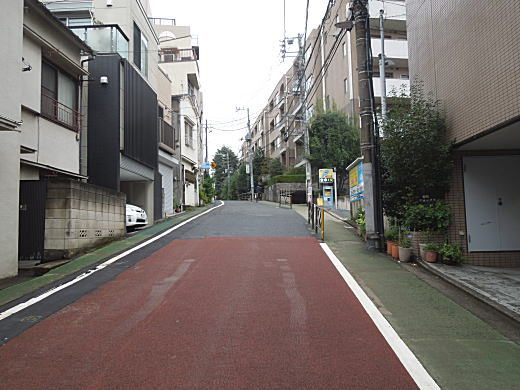 本妙寺坂.JPG