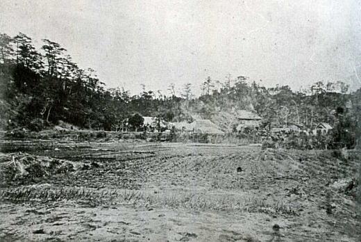 材木座1880年代.jpg