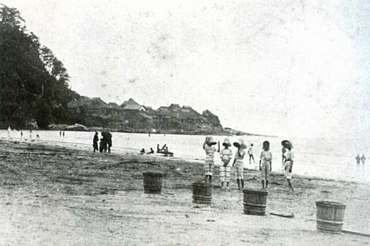 材木座1890年代.jpg
