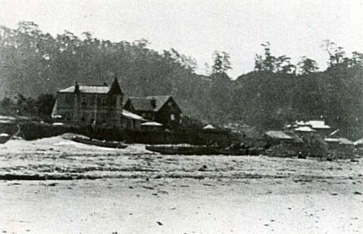 材木座別荘街1921.jpg
