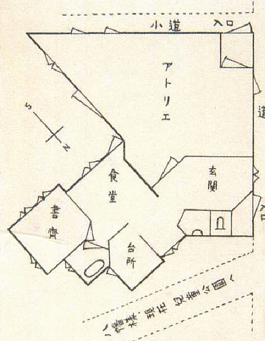 村山アトリエ平面図.jpg