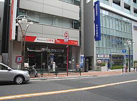 東京ガス営業所.JPG