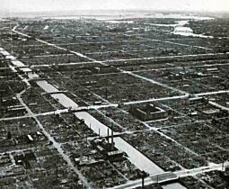 東京・城東区1945.jpg