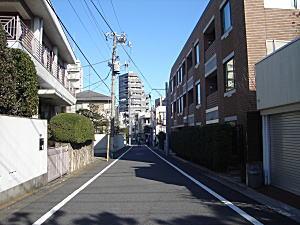 東京同文書院跡1.JPG