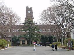 東京大学2.jpg