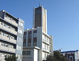 東京富士大学.JPG