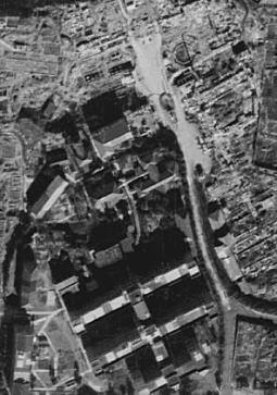 東京第一衛戍病院1947.JPG