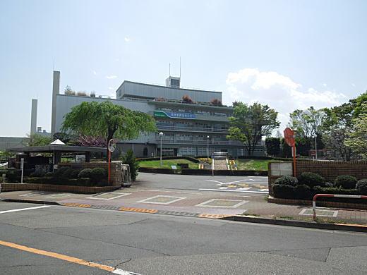東京護謨跡.JPG