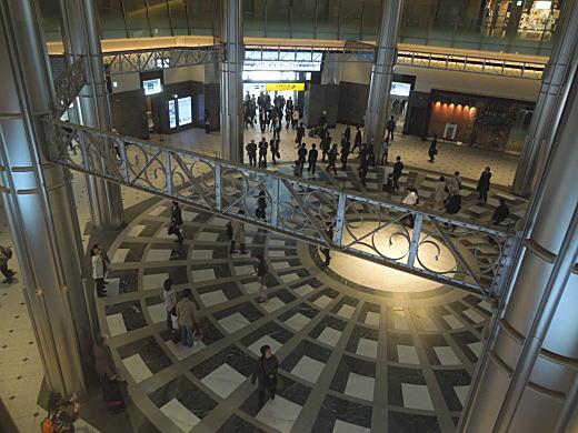東京駅丸の内北口.JPG