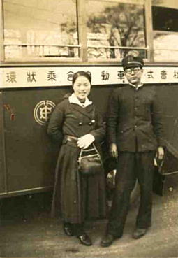 東環乗合自動車4.jpg