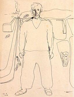 松本竣介「立てる像」194106.jpg