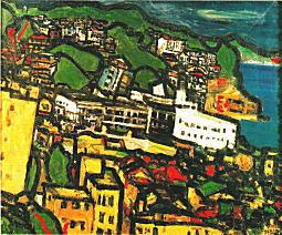 林武「熱海風景」1958.jpg