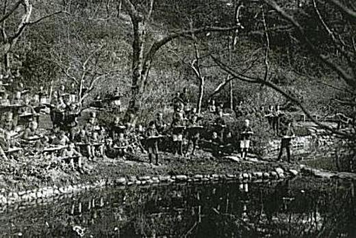 林泉園1935.jpg