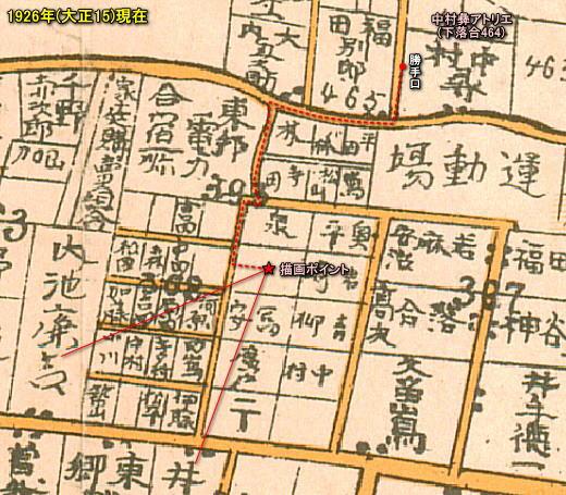 林泉園風景1926.jpg