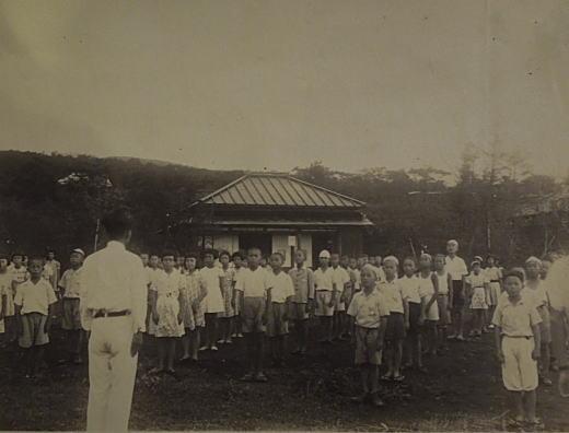 林間学校01.JPG