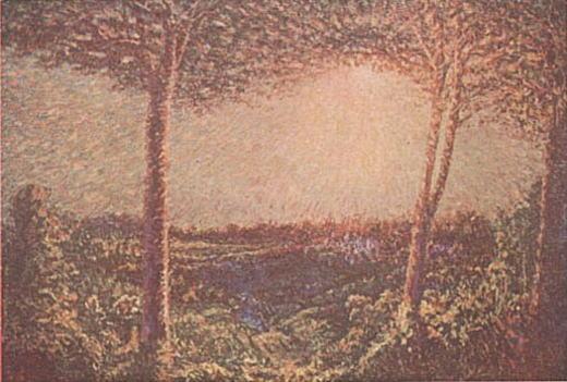 柏原敬弘「夏の輝き」1922.jpg