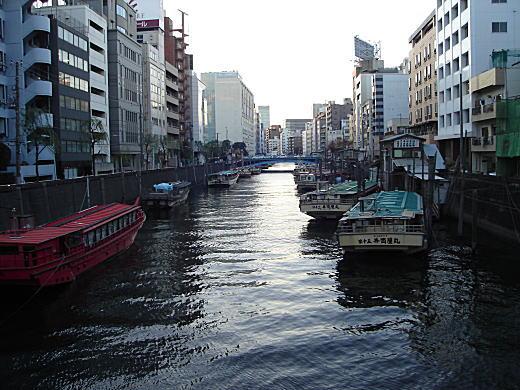 柳橋船宿.JPG