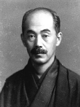 柳田国男.jpg