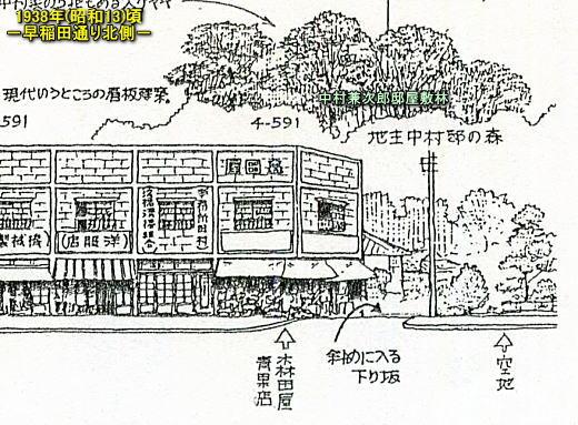 森田屋青果店1938頃.jpg