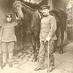 森鴎外1909(医務局長時代).JPG
