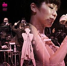 椎名林檎「第一回林檎班大会の模様」2007.jpg