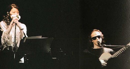 椎名林檎長谷川きよし2007.jpg