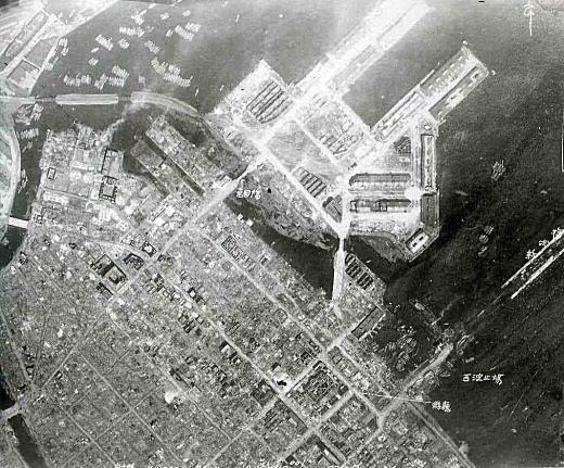 横浜港関内19230905.jpg