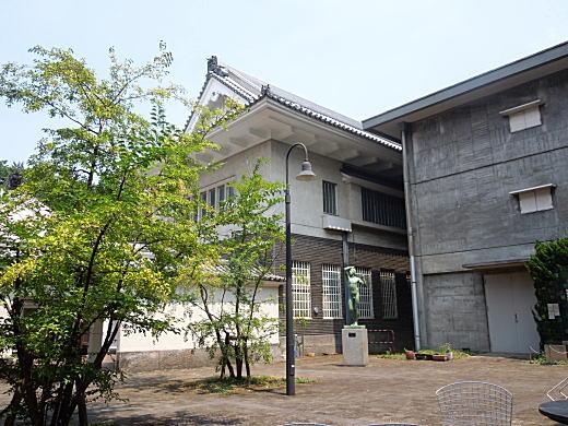 正木記念館1.JPG
