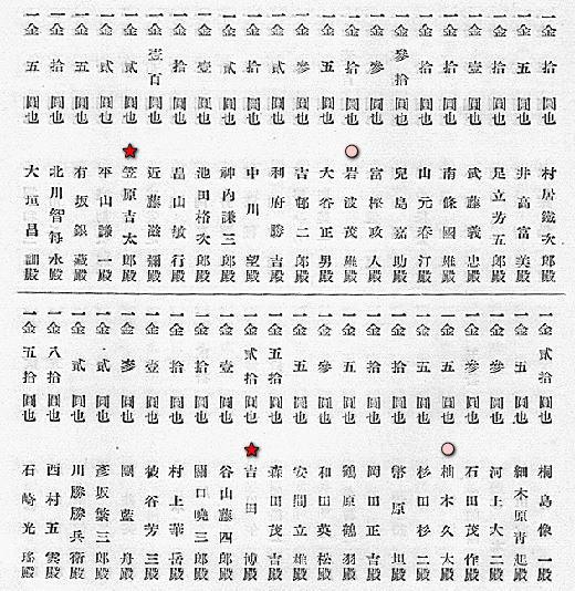 正木記念館資料3.jpg