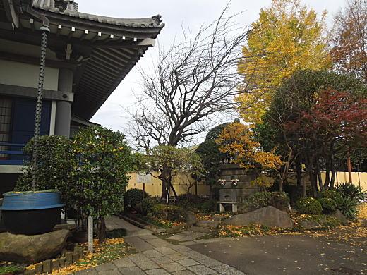 正見寺.JPG