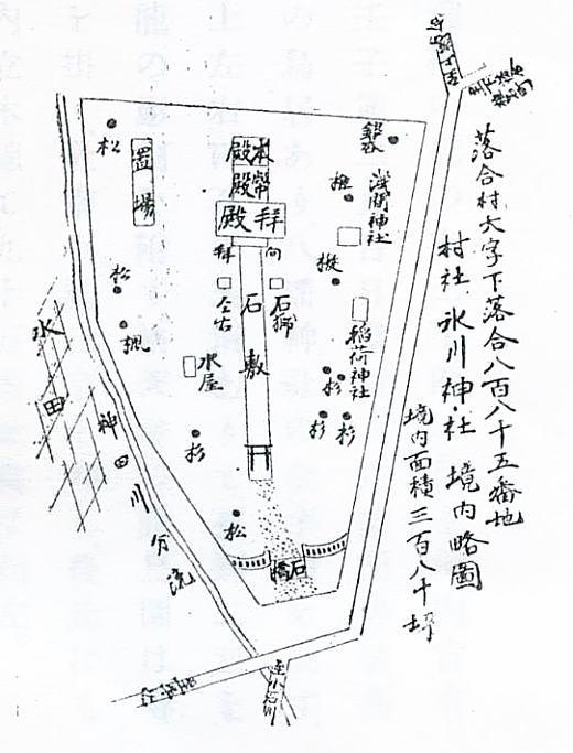 氷川社境内1917.jpg